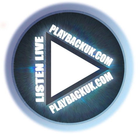 Playback Archives