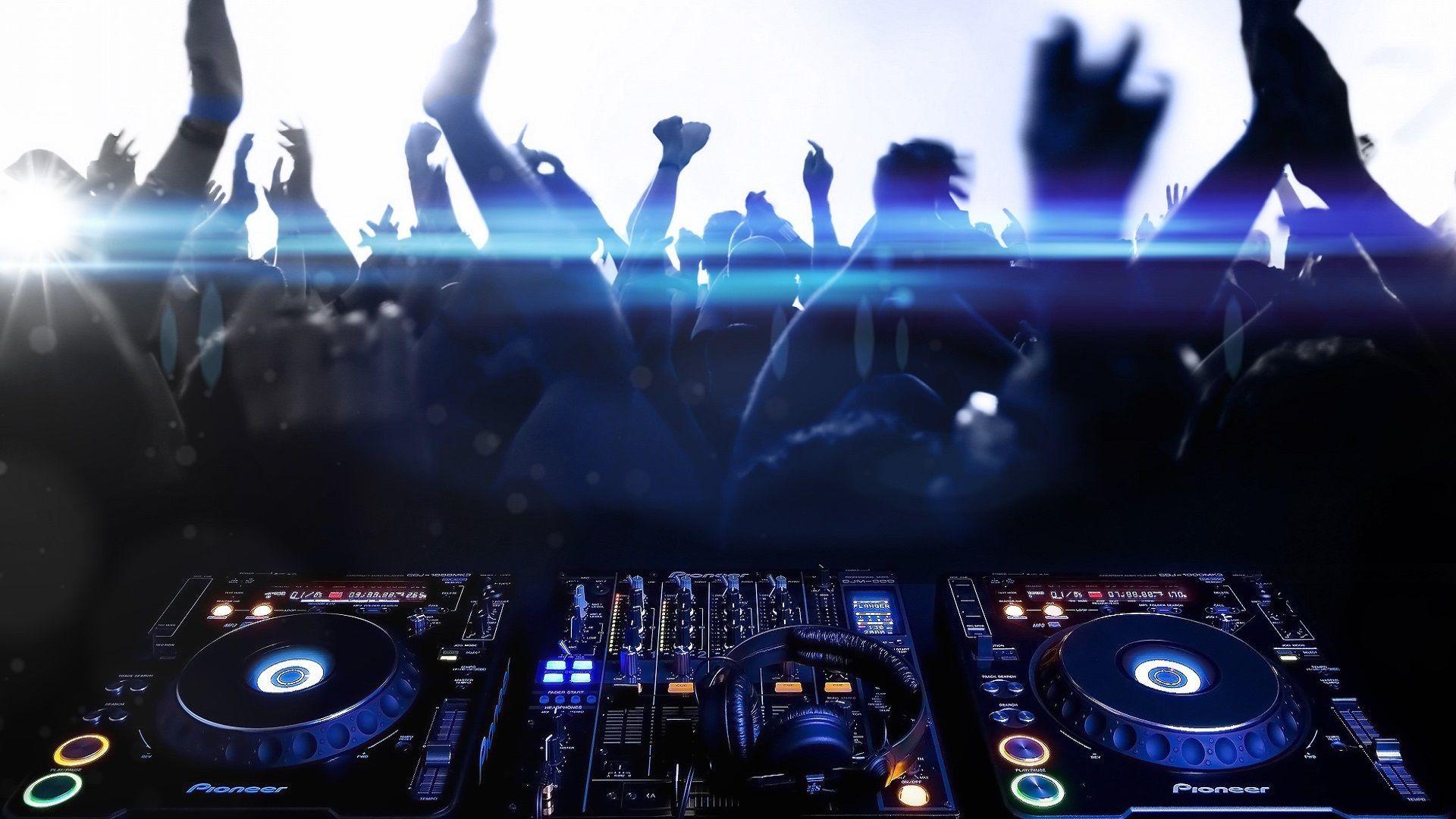 DJ Tel